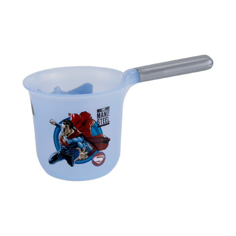 Superman Designs Water Scoop 1.45 Ltr