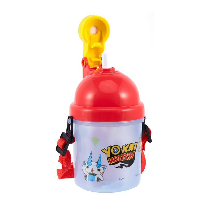 Canteen Push Bottle Cap 350 ml