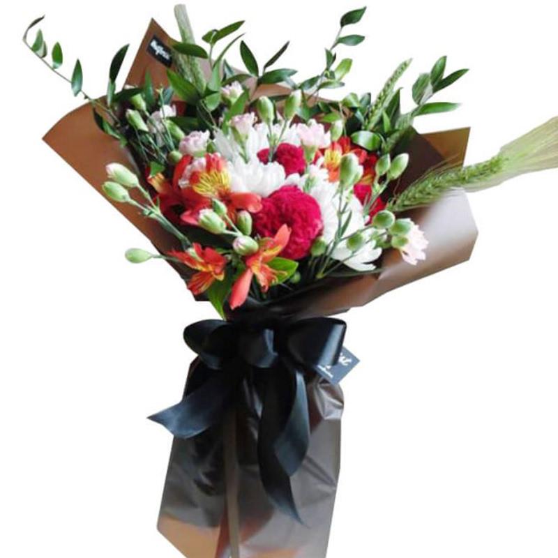 Flower Advisor - Exotic Love