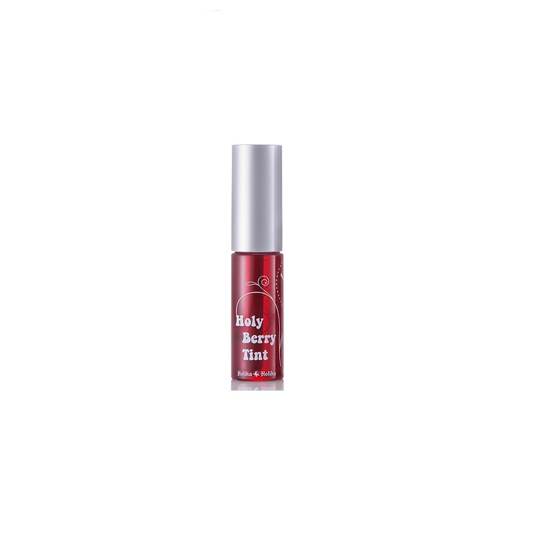 Holy Berry Tint 1