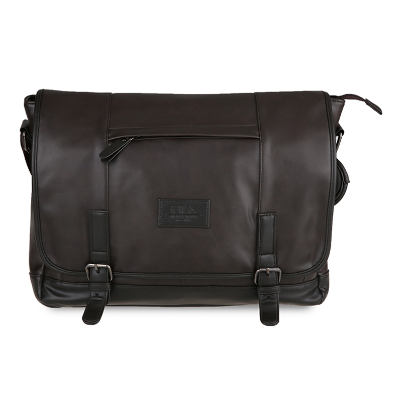 Fila Messenger Conway Msg Brown