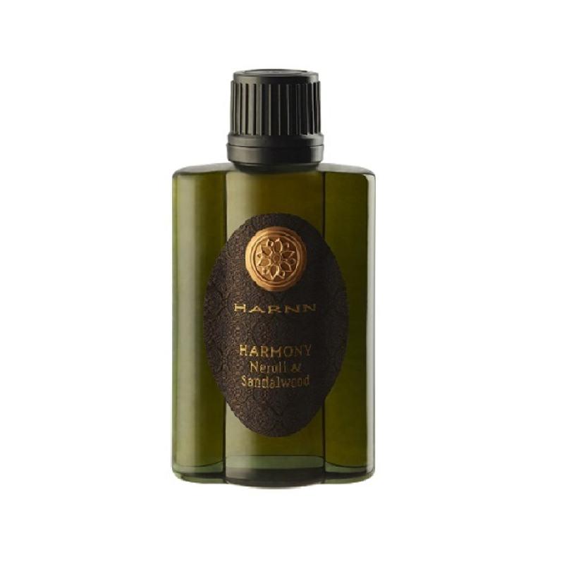 Harmony neroli &sandal wood essential oil 35 ml