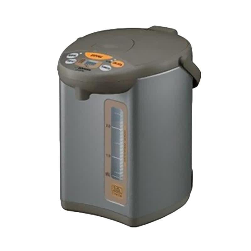 Zojirushi Electric Dispencing Pot CD-WBQ 22 TS