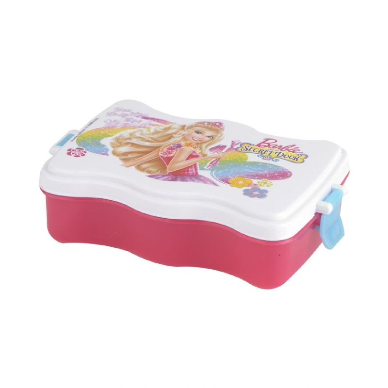 Sandwich Box 600 ml