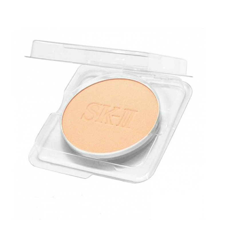 SK-II Clear Beauty Powder Foundation REFILL 310