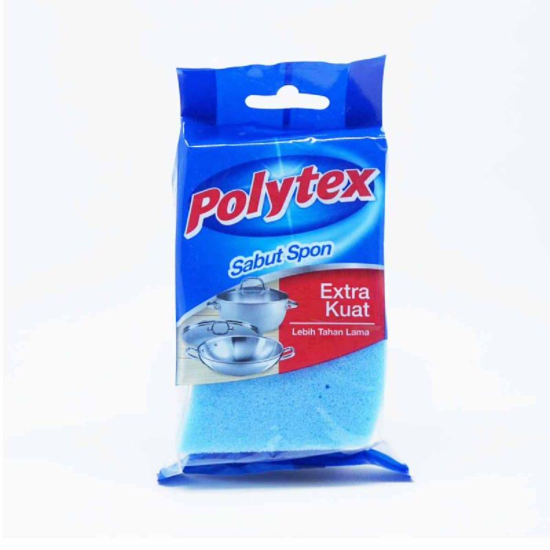 Polytex Spon Extra Kuat