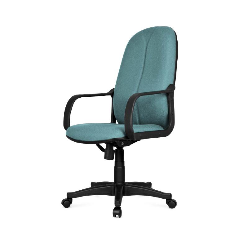 Kursi kantor (Kursi kerja) EXE Series - EXE55 Lullaby Blue