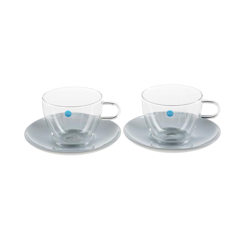 Schott Zwiesel Jenaer Glass 114725