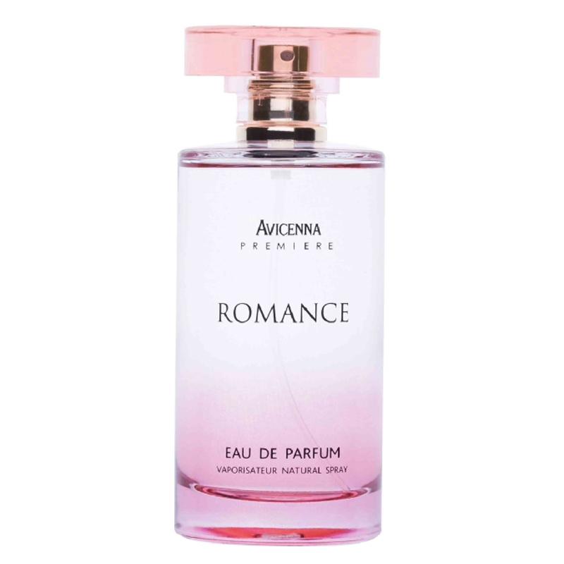 Avicenna Premiere Romance EDP 100ml