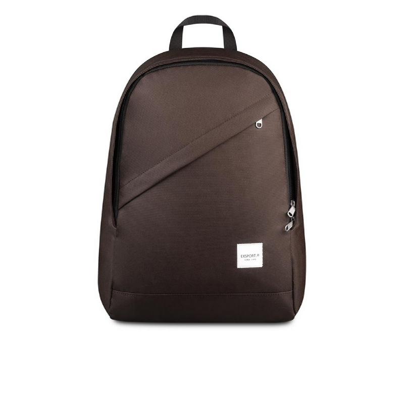 Exsport Premium (L) 04.01 Backpack - Brown