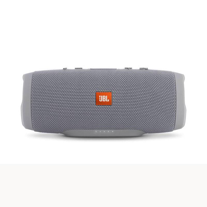 JBL Portable Bluetooth Speakers Charge 3 - Abu