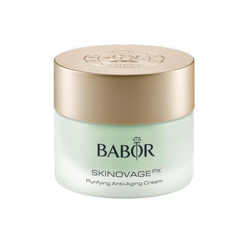 Babor Pure Daily Purifying Cream 50ml