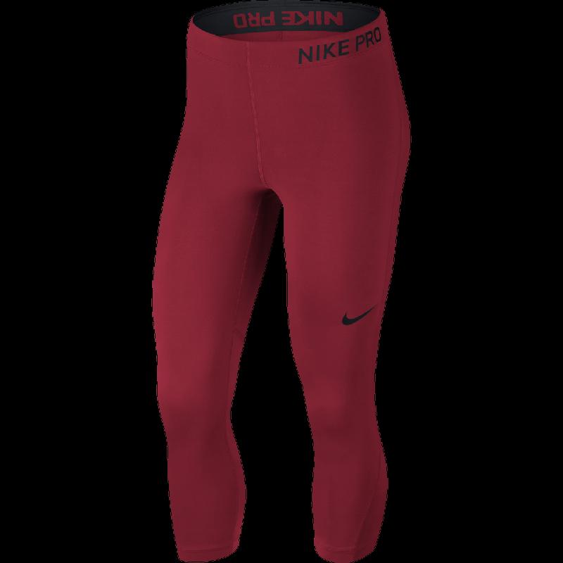 Nike AS W NP Capri 889568-687