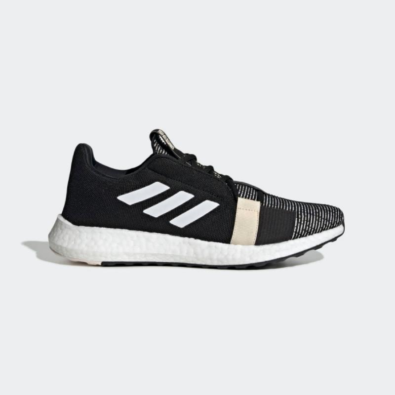 Adidas Senseboost Go Shoes G26943