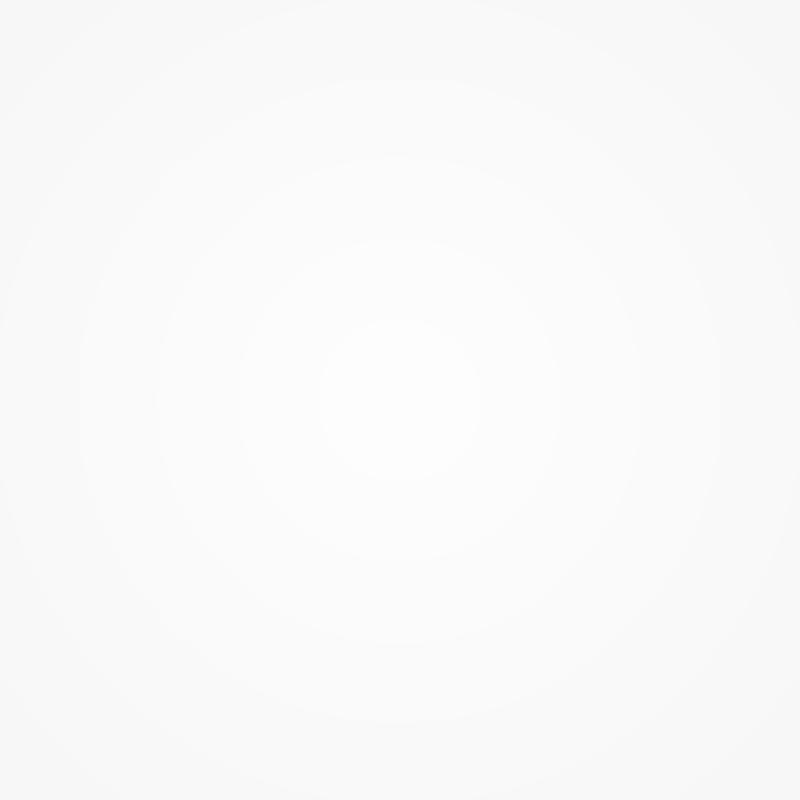[PWG] SAMSUNG UHD 4K Smart TVUA58NU7103 0102598 + FREE SOUNDBAR HW-N550XD 0703672
