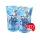 SoKlin Soft 1X Bilas Blue 900 Ml (Get 2)