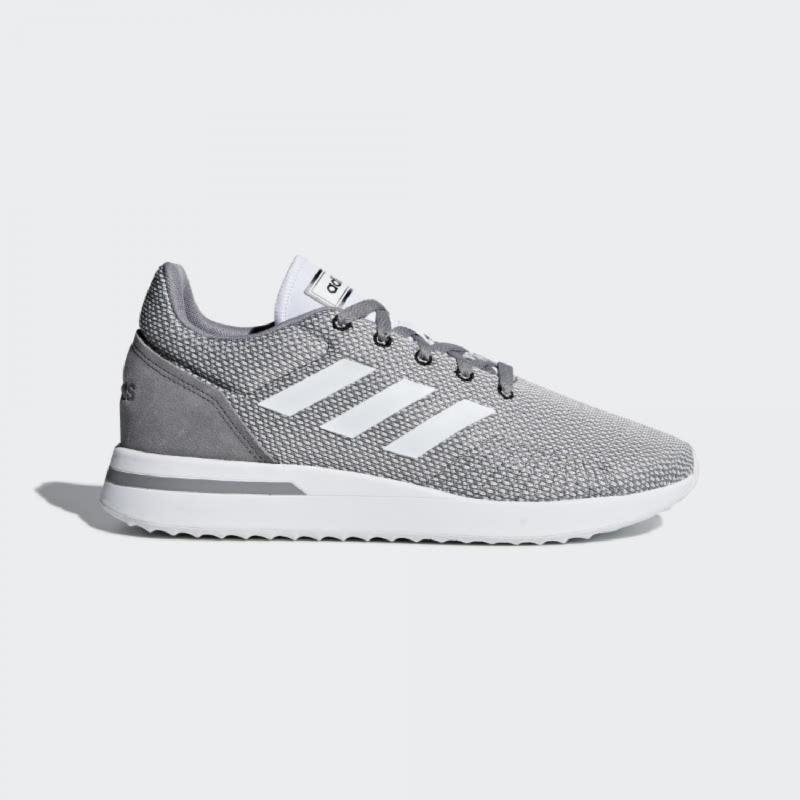 Adidas Run70S B96555