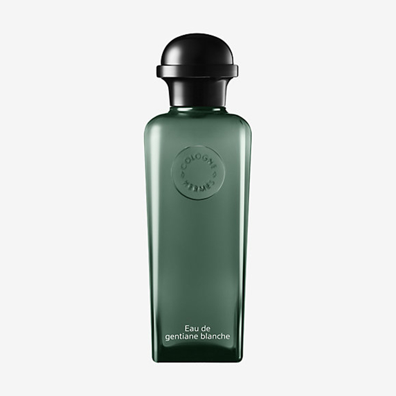 COLOGNE COLLECTION EGB EDC SPR 100ML