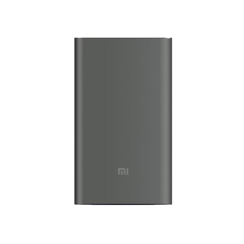 Mi Powerbank Pro 10000mAh (USB Type-C)