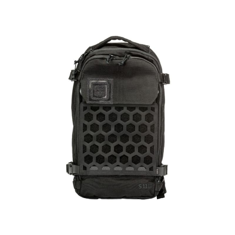 511 Bag Amp 10 56431 Black