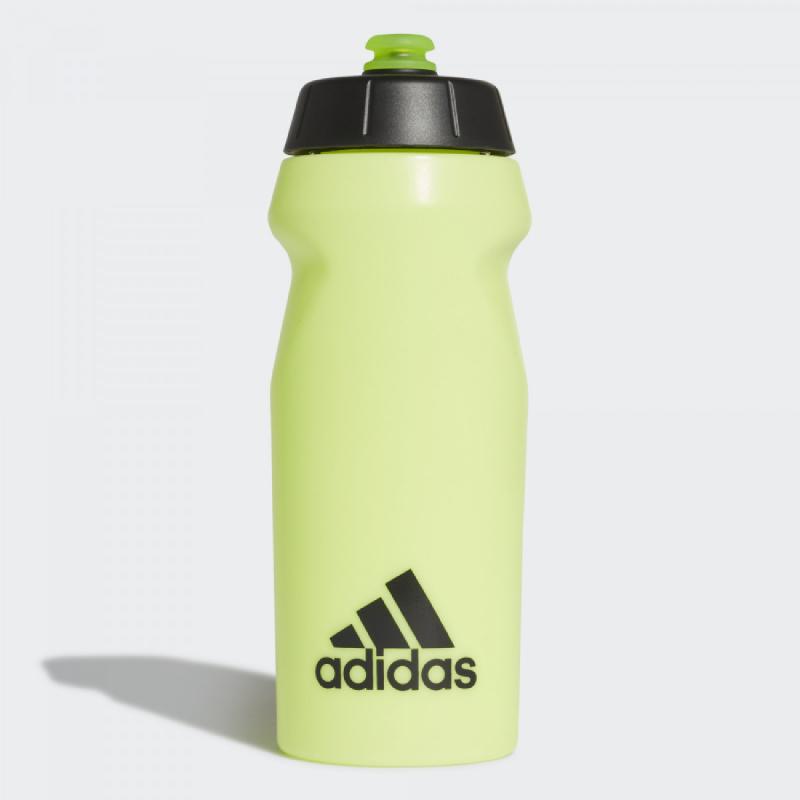 Adidas Perf Bottle 0.5 FM9938