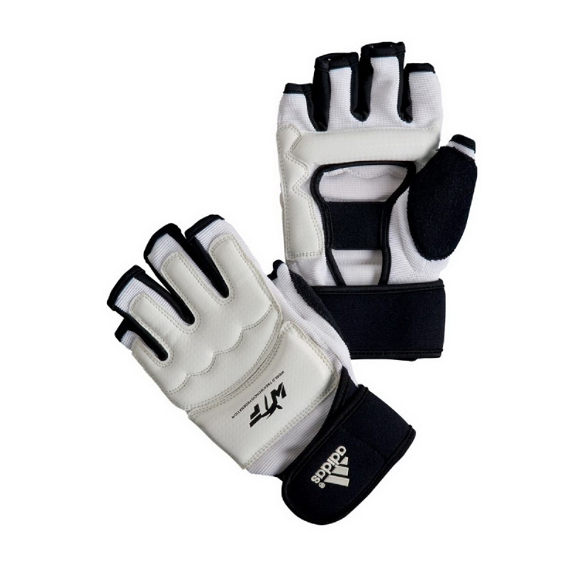 Adidas Combat Fighter Glove