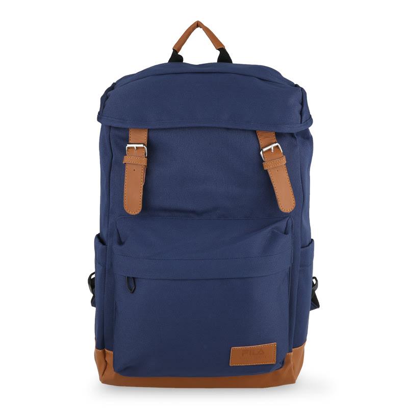 Fila Backpack Celes Navy