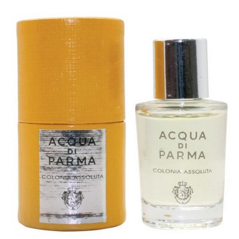 Acqua di Parma Colonia Assoluta Unisex (Miniatur)