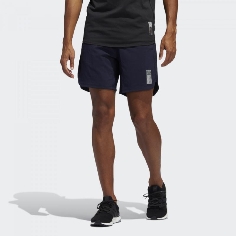 Adidas Saturday Shorts EH4364
