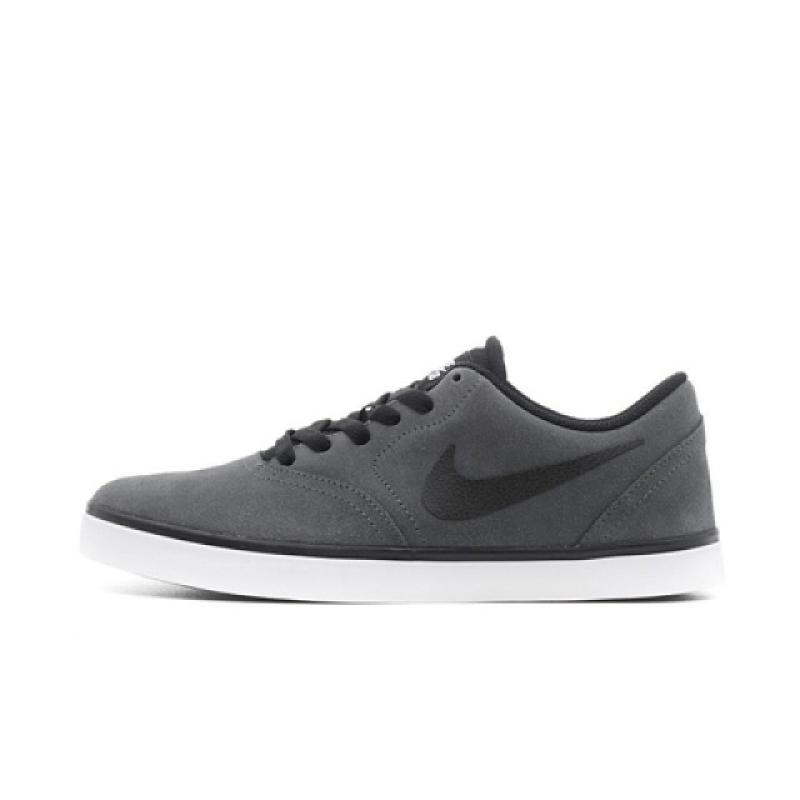 Nike Sepatu Casual SB Check 705265-011