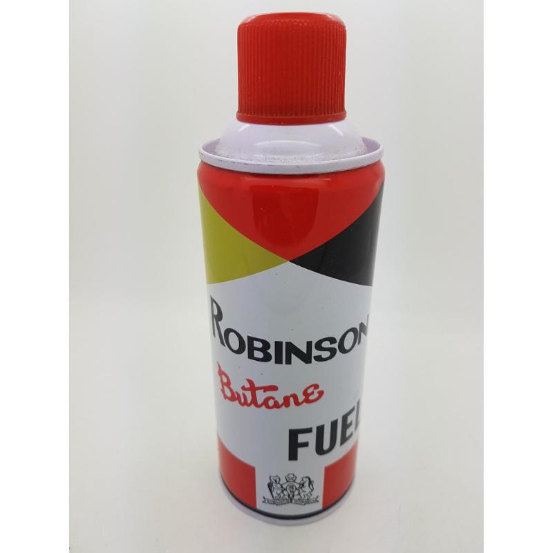 Robinson Butane Fuel 120 gr
