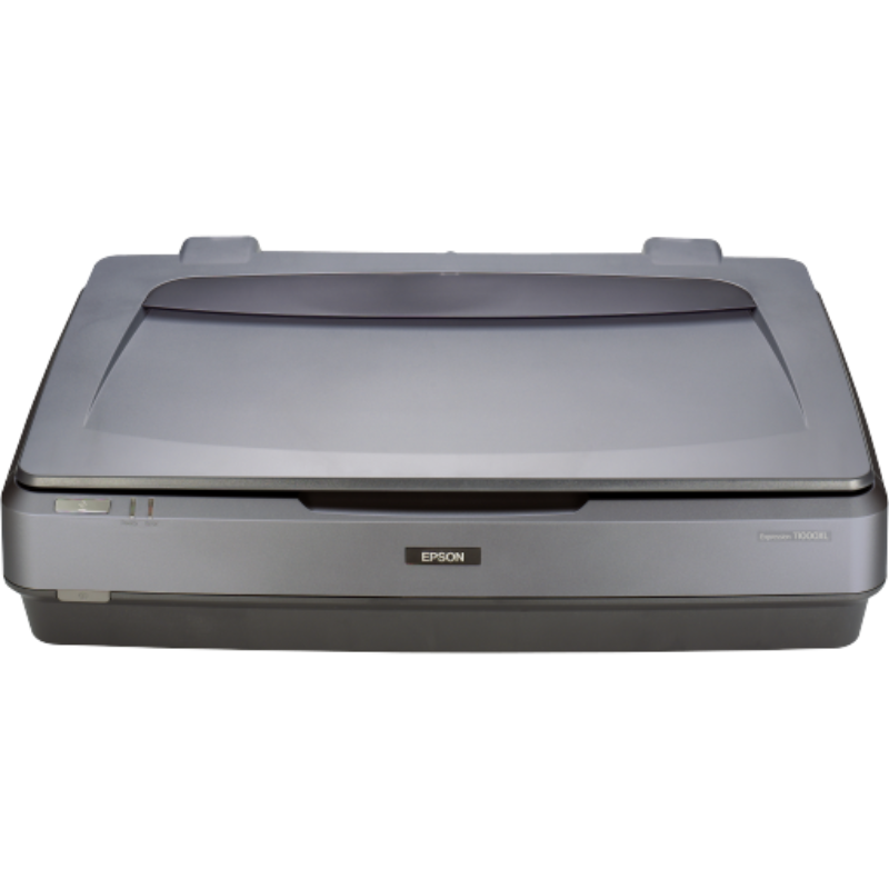 EXPRESSION 11000XL A3 graphic scanner