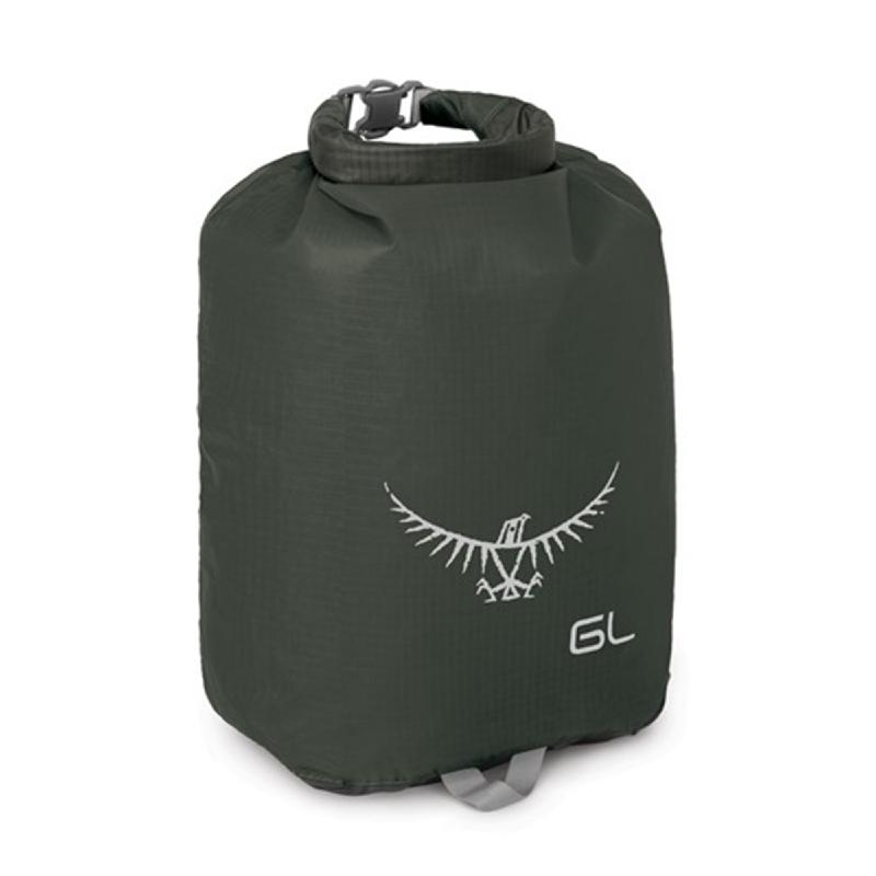 Osprey Ultralight Drysack 6L - Grey