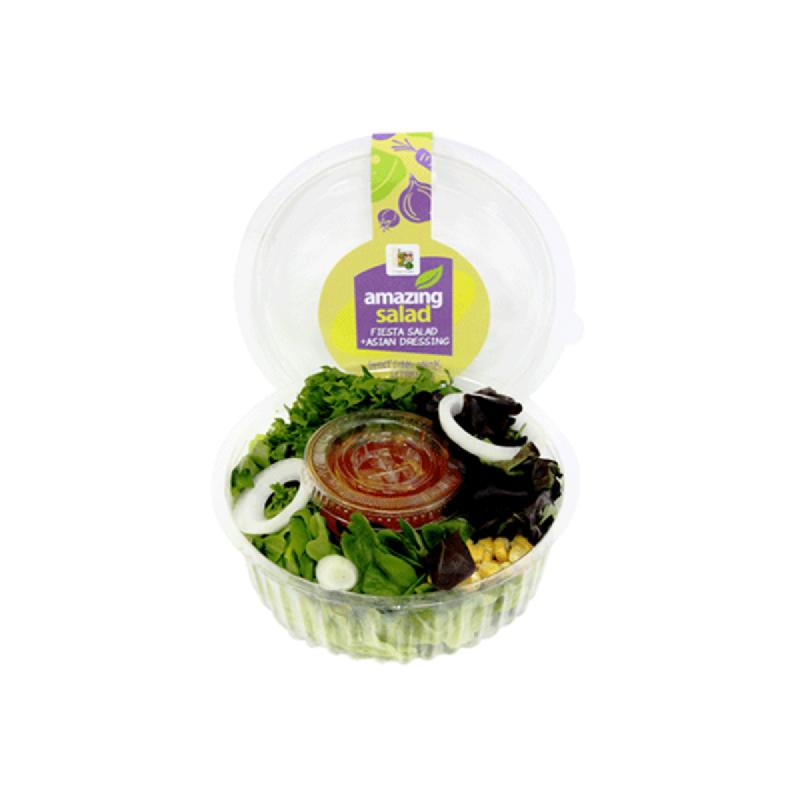 Amazing Fiesta Salad Per Pack