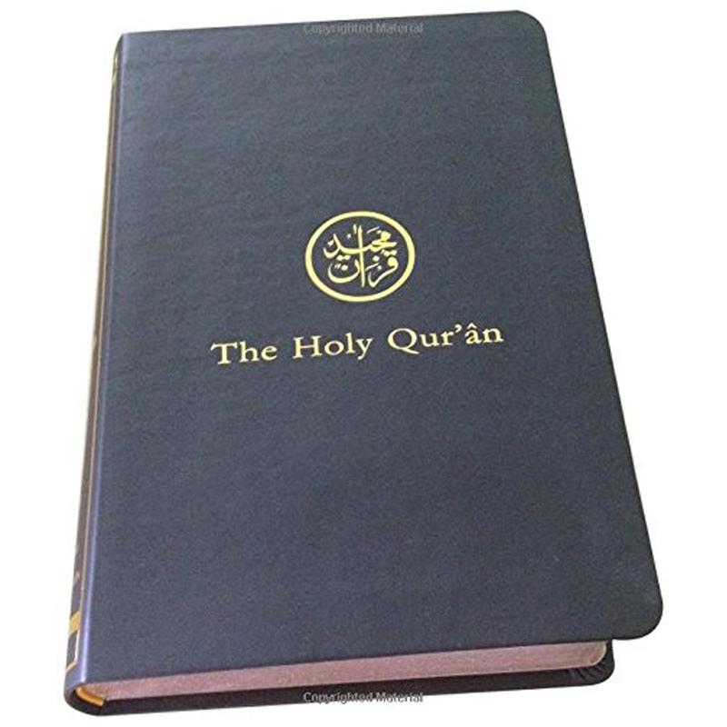 TheHoly Quran