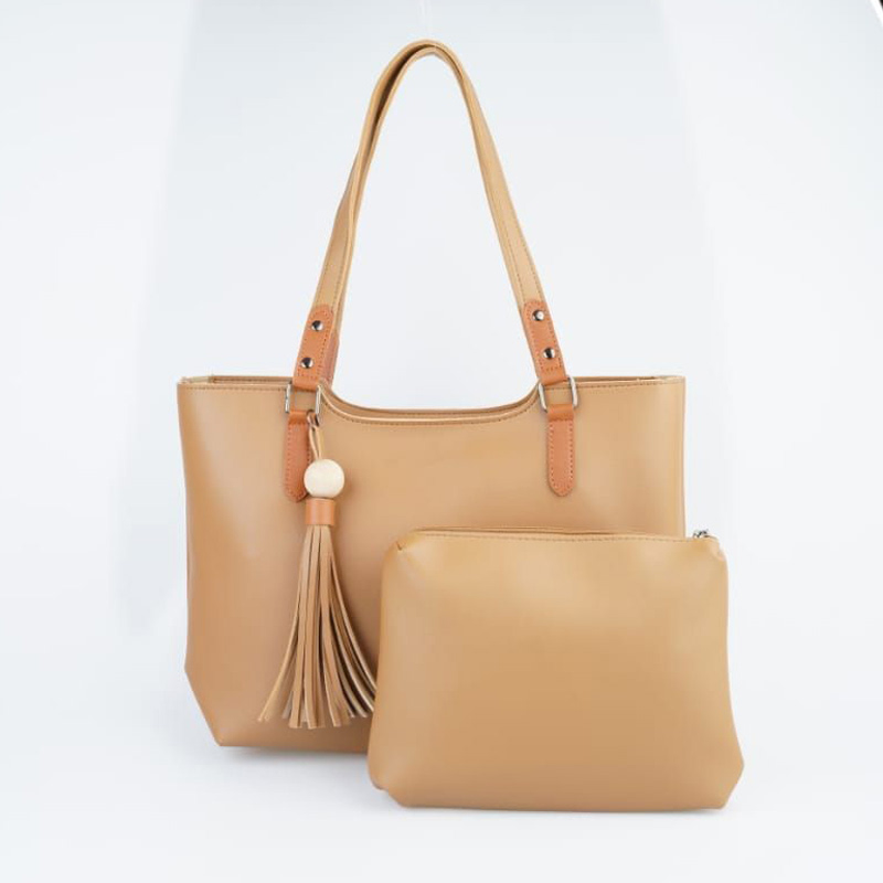 Keiza Bag Avantie K1203 Brown