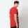 RBJ Tshirt Pria 25677091 Merah