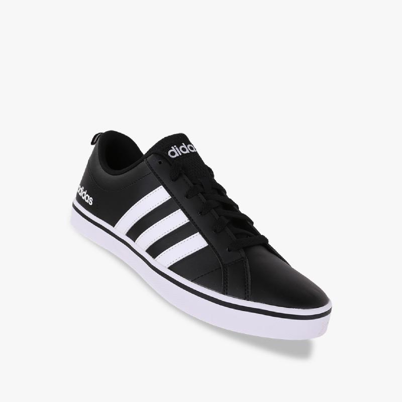 Adidas VS Pace Men Sneakers Shoes Black