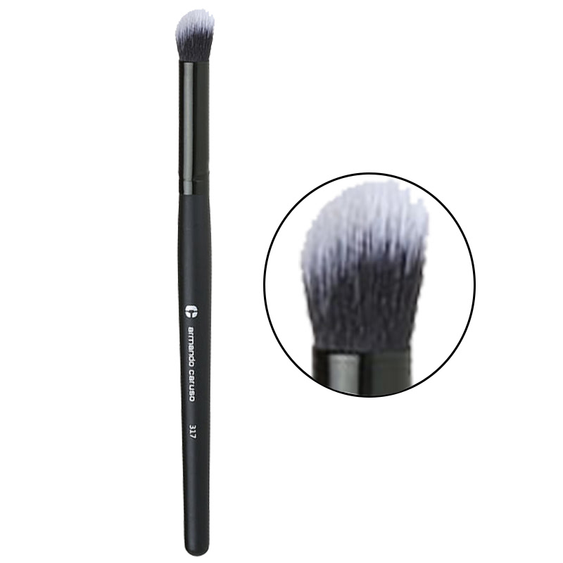 Angled Shadow Brush