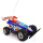 Ocean Toy Mobil RC Immortal Fighter 898-398