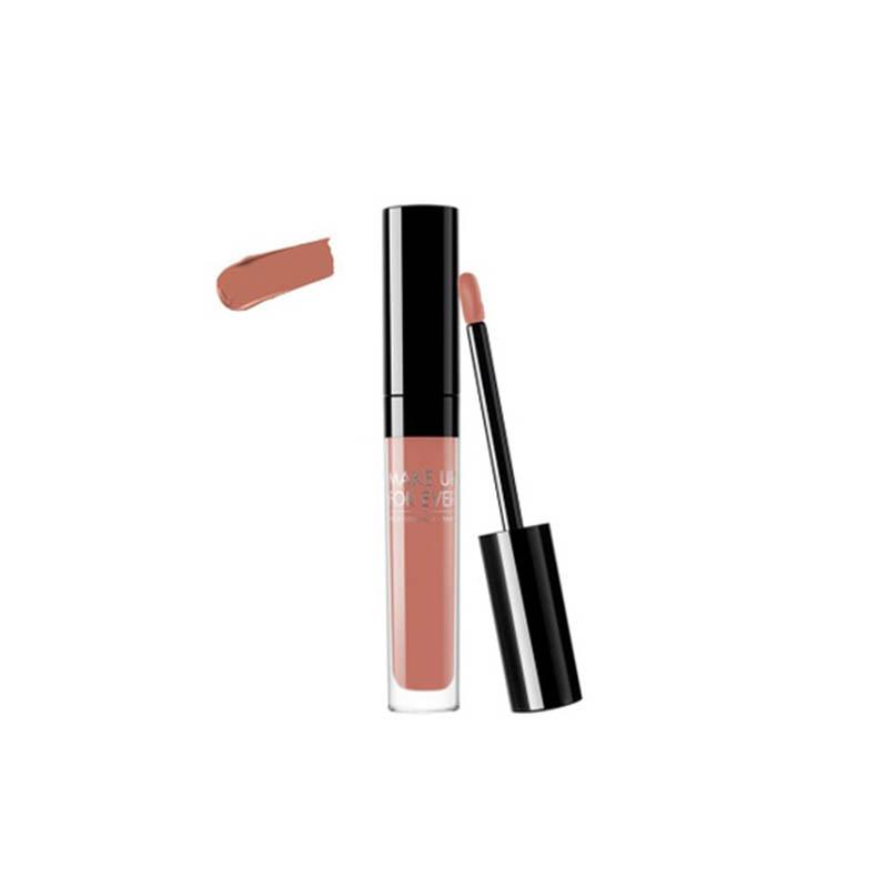 Make Up For Ever Liquid Matte 2,5ml 306 Mea