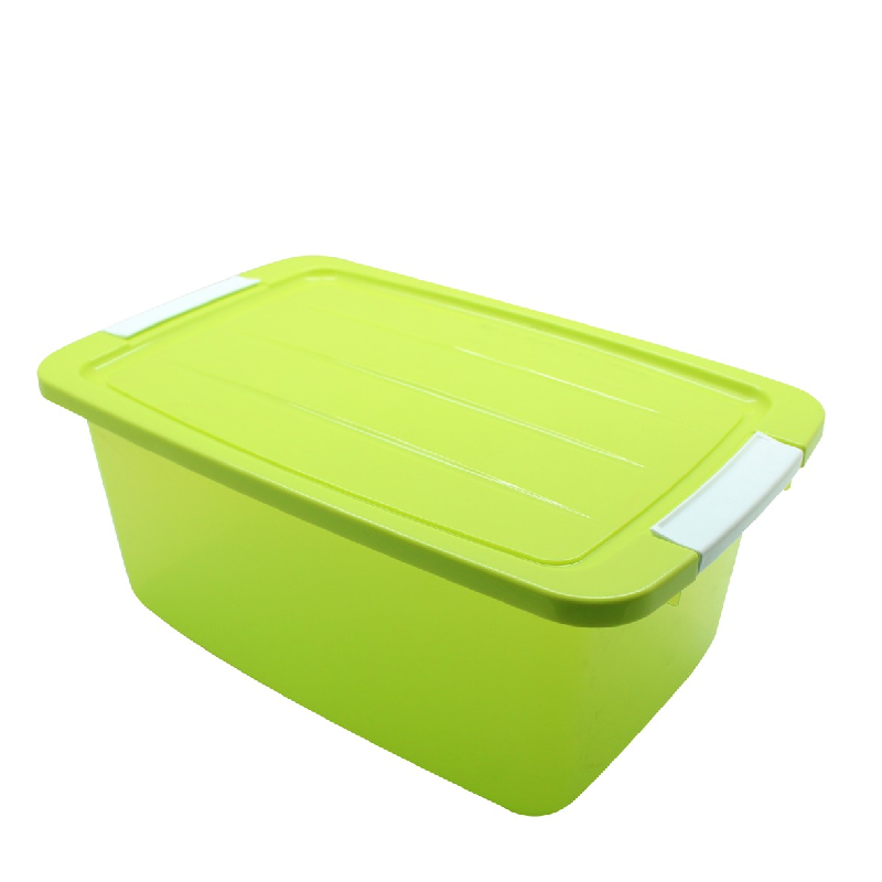 Claris Armax Box 1016 Green