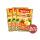 Indofood Bumbu Nasi Goreng Pedas 45 Gr (Buy 2 Get 1)