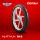 Ban Motor Corsa R46 (Front-Rear)-120-60-17-Tubeless- GRATIS JASA PASANG