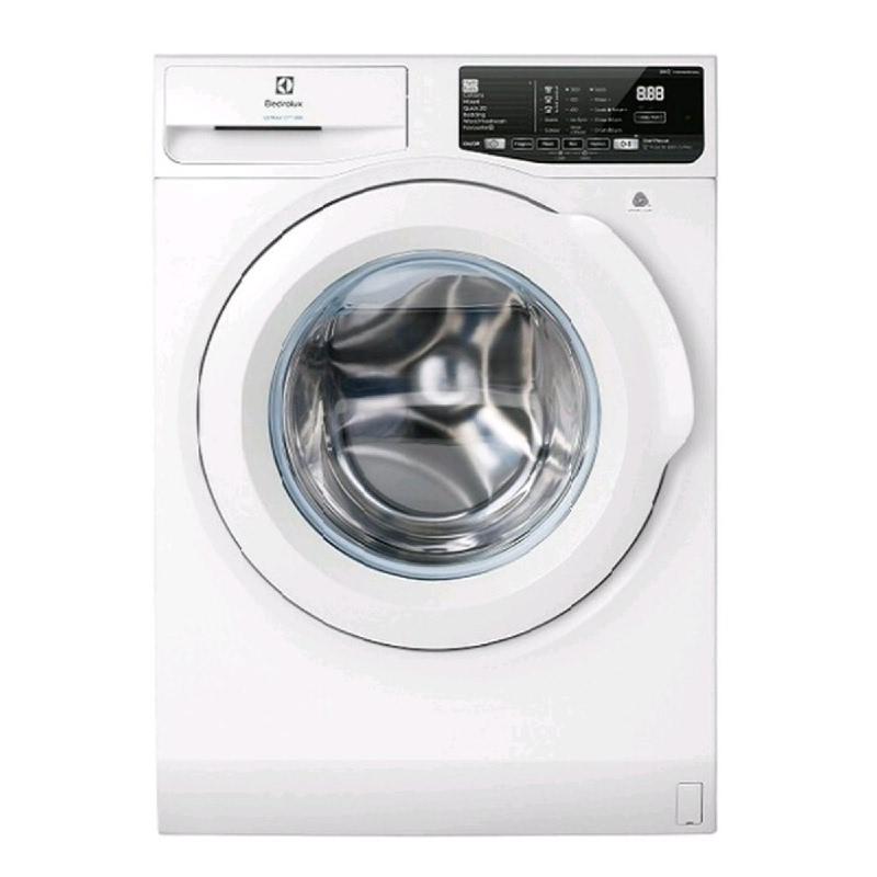Electrolux Mesin Cuci UltraEco™ 500 EWF7555EQWA