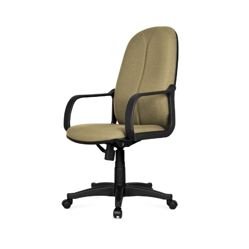 Kursi kantor (Kursi kerja) EXE Series - EXE55 Beige