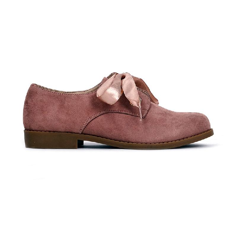 Austin Sneakers Calliope Pink