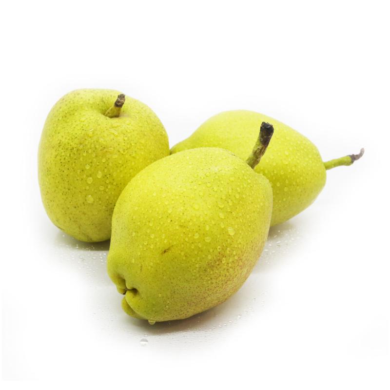 PalmFrutt Pear Xianglie 1 Kg (4 - 5 Buah)
