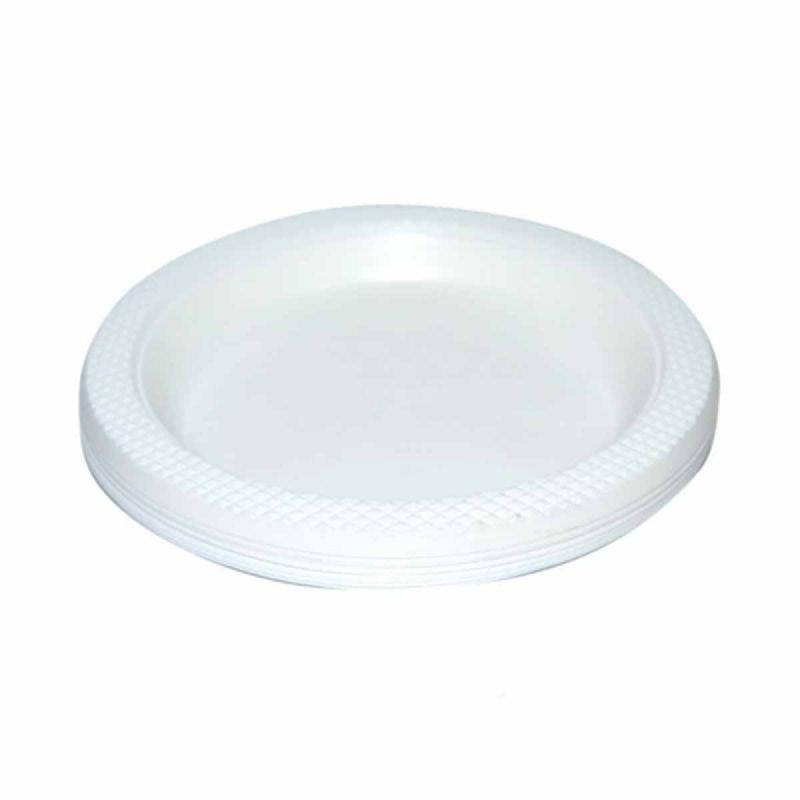 Save Plate Bsm - P 7