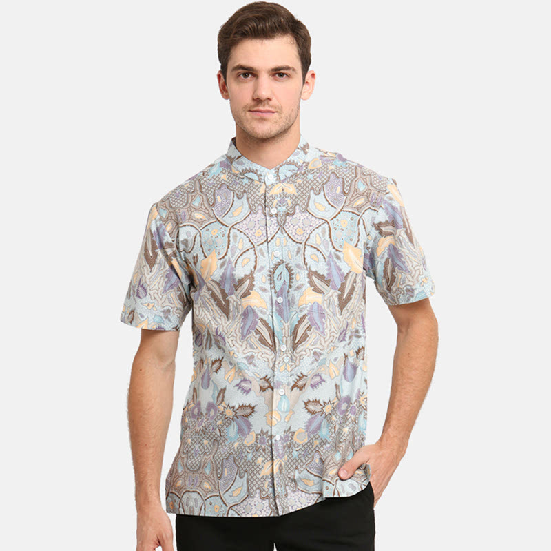 Anakara Koko Shirts Adhara